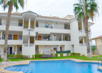 Thumbnail 2 bed duplex for sale in ., Jacarilla, Alicante, Valencia, Spain