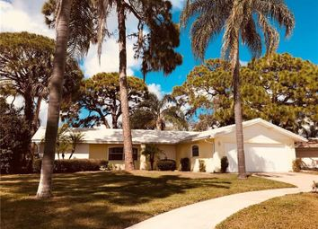 Thumbnail 3 bed property for sale in 2839 Hardee Dr, Sarasota, Florida, 34231, United States Of America