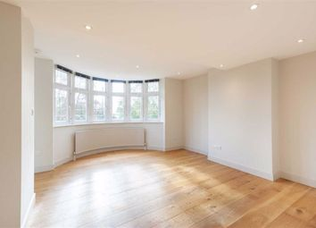 Thumbnail 2 bed flat to rent in East Acton Lane, London