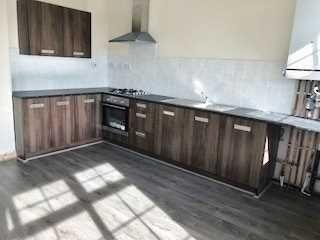 Thumbnail 1 bed flat to rent in Golden Cross, 168 Cradley Road, Saltwells