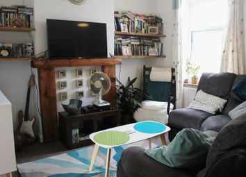 Thumbnail 2 bed flat to rent in Clive Road, Canton, Cardiff