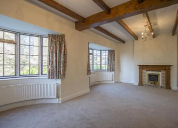 Thumbnail 4 bed property for sale in Brewerton Street, Knaresborough