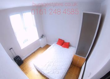 3 bed terraced house to rent in Cranswick Street, 3 Bed, Manchester M14