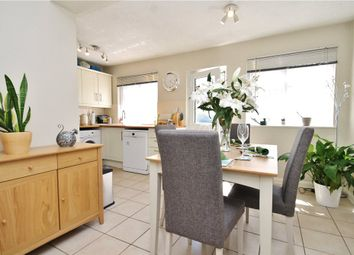 3 bed semi-detached house for sale in Thornton Avenue, Croydon CR0