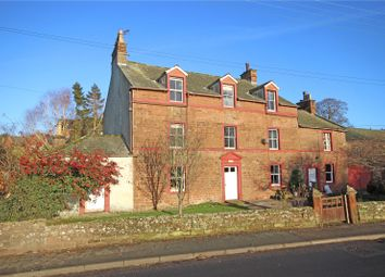 Thumbnail 10 bed link-detached house for sale in Banker House, Kirkby Thore, Penrith, Cumbria