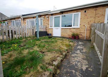 Thumbnail 2 bed bungalow to rent in Coal Clough Lane, Burnley