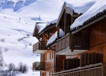 Thumbnail 3 bed apartment for sale in Saint Francois Longchamp, Savoie, Rhone Alps