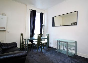 Thumbnail 1 bed flat for sale in 179 Newlands Road, Glasgow