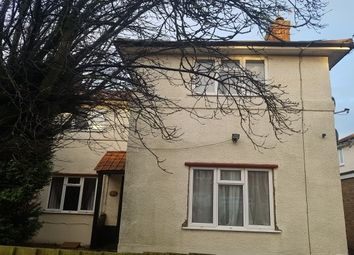 Thumbnail 1 bed flat to rent in Grecian Street, Aylesbury