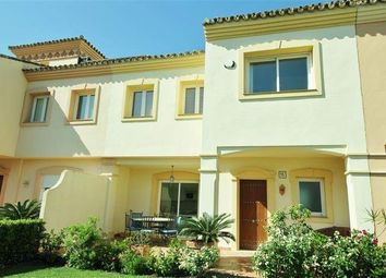 Thumbnail 5 bed property for sale in Elviria, Malaga, Spain