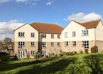 Thumbnail Property for sale in Stilemans, Wickford