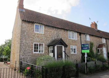 Thumbnail 2 bedroom cottage to rent in Main Street, Papplewick, Nottingham