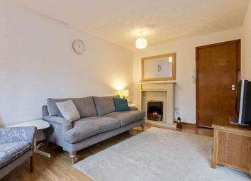 Thumbnail 1 bed flat for sale in Dumbarton Road, Whiteinch