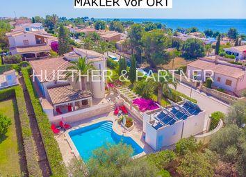 Thumbnail 4 bed villa for sale in 07680, Manacor / Portocristo, Spain