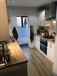 Thumbnail 1 bed terraced house to rent in Henley Road, Norwich