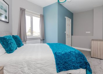 Thumbnail Room to rent in Windermere Road, Barnsley