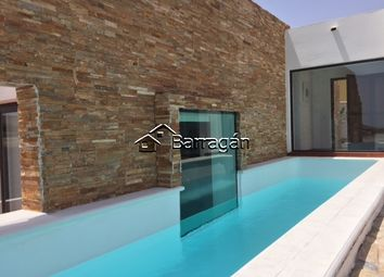 Thumbnail 2 bed chalet for sale in San Marco, Tiscamanita, Fuerteventura, Canary Islands, Spain