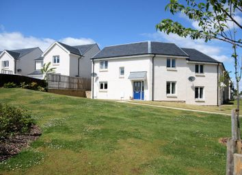 Thumbnail 3 bed semi-detached house for sale in Auld Coal Avenue, Bonnyrigg