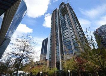 Thumbnail 1 bed apartment for sale in South West Corner Unit, 1068 Hornby Street, Vancouver, British Columbia, Canada