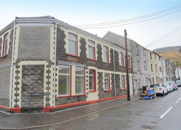 Thumbnail 3 bed end terrace house for sale in 6 Commercial Street, Glyncorrwg, Port Talbot, Neath Port Talbot
