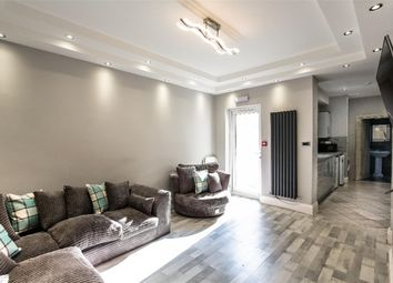 Thumbnail 6 bed terraced house to rent in Toft Street, Liverpool