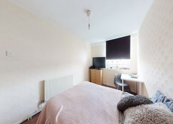 3 bed flat for sale in Mace Street, Bethnal Green, London E2