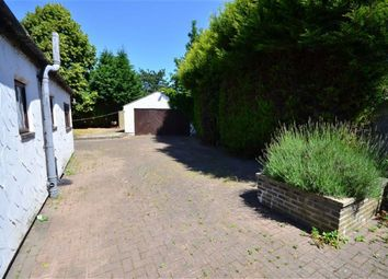 Thumbnail 4 bed cottage for sale in Cliffe, Selby