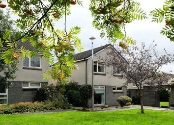 Thumbnail 3 bed detached house for sale in 15 Craigs Drive, Edinburgh