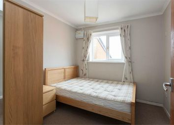 Thumbnail 2 bed flat to rent in Stoneleigh Court, Severn Grove, Pontcanna, Cardiff