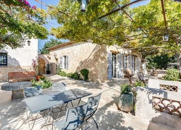 Thumbnail 6 bed villa for sale in Antibes, Antibes, France