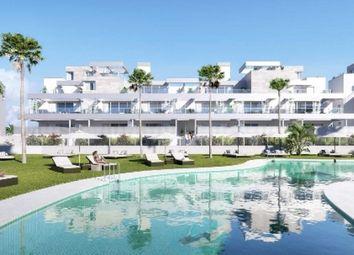 Thumbnail 3 bed property for sale in New Golden Mile, Estepona, Málaga