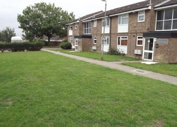 Thumbnail 1 bed flat to rent in Lister Road, Braintree