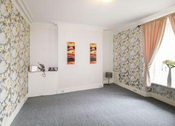 1 bed flat for sale in Walker Road, Aberdeen AB11