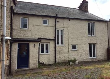 Thumbnail 4 bed link-detached house for sale in Brampton Road, Alston, Cumbria