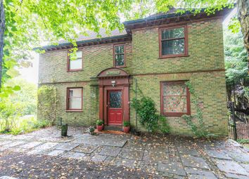 4 bed detached house for sale in Chapel Lane, Forest Row RH18