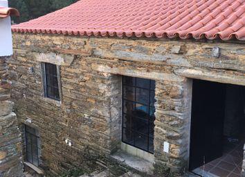 Thumbnail 2 bed country house for sale in Silvosa, Estreito-Vilar Barroco, Oleiros, Castelo Branco, Central Portugal