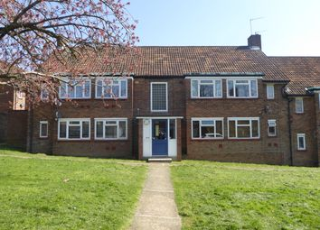 Thumbnail 1 bed flat to rent in Amberden Avenue, Finchley
