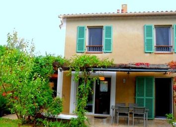 Thumbnail 3 bed villa for sale in Roquebrune-Sur-Argens, Var, 83520, France