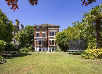 8 bed detached house for sale in Colinette Road, London SW15