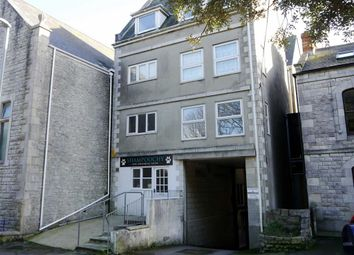 Thumbnail 1 bed flat for sale in Easton Square, Portland, Dorset