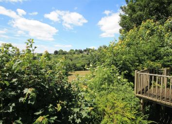 Thumbnail 4 bed property for sale in Box, Stroud