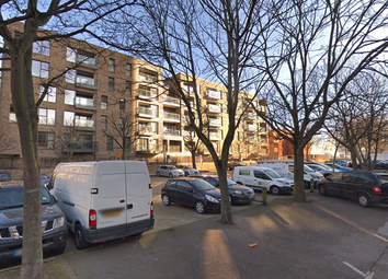 Thumbnail 2 bed flat to rent in Dagmar Court, South Quays/Isle Of Dogs