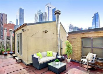 Thumbnail 2 bed apartment for sale in 529 West 42nd Street, 9R, New York, New York