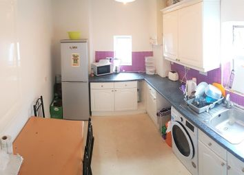 Thumbnail 5 bed property to rent in Wilmslow Road, Fallowfield, Manchester