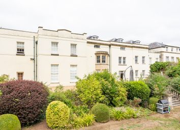 Thumbnail 2 bed flat for sale in Bath Road, Brislington, Bristol