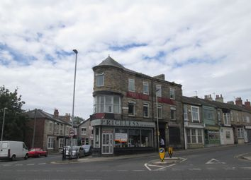 Thumbnail Retail premises for sale in Station Road, Darlington