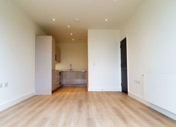 Thumbnail 1 bed flat to rent in Blair Street, East India Dock Road, London, Greater London