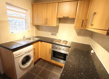 Thumbnail 2 bedroom terraced house to rent in Pansy Street, Kirkdale, Liverpool
