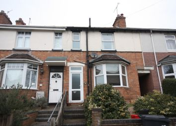 Thumbnail 3 bed property to rent in Beauchamp Road, Warwick, Warwickshire