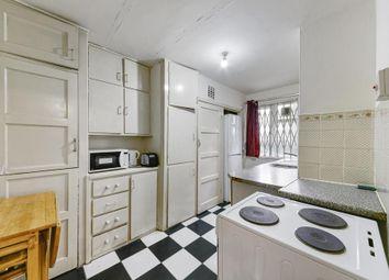 Thumbnail 3 bed flat to rent in Geffrye Court, Geffrye Estate, London